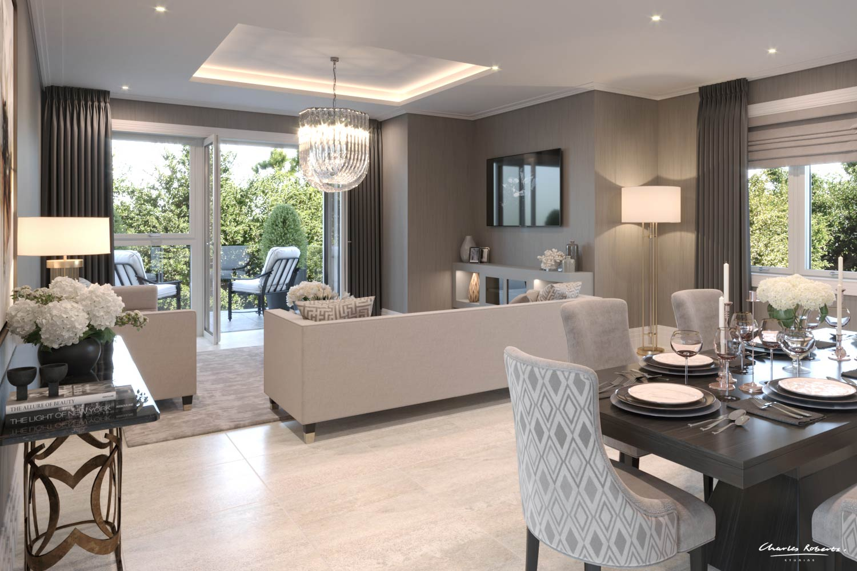 London-Apartment-Living-Room-Internal-CGI.jpg