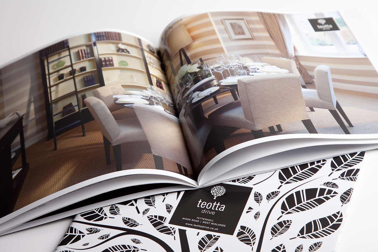 property-brochure-design-featuring-stylised-leaves-on-the-cover.jpg