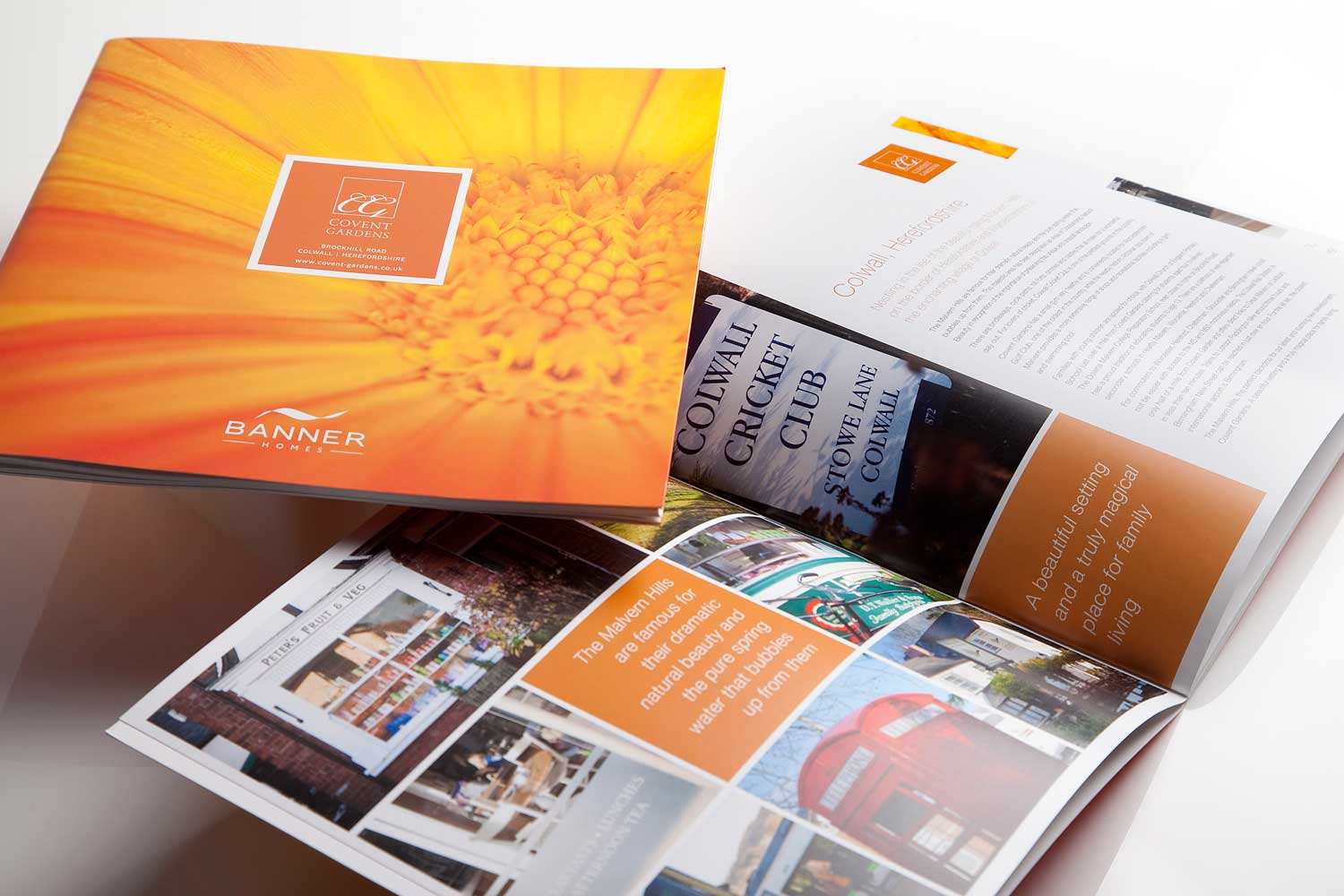 property-brochure-design-for-a-development-in-the-Malvern-Hills.jpg