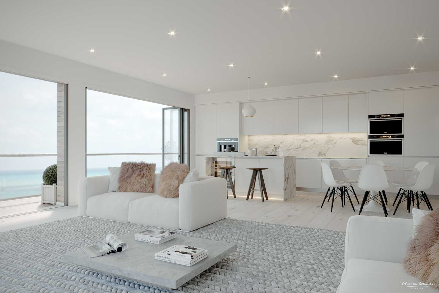cgi-of-living-room-penthouse-holiday-apartment.jpg