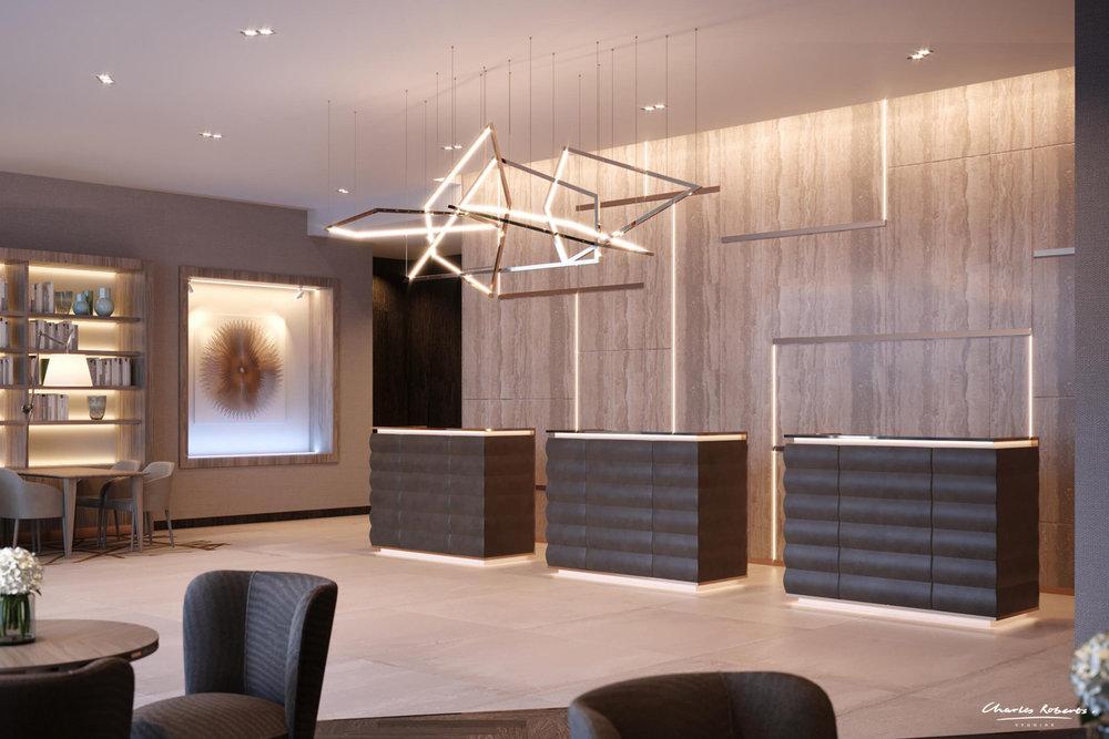 luxury-hotel-interior-design-rendering.jpg
