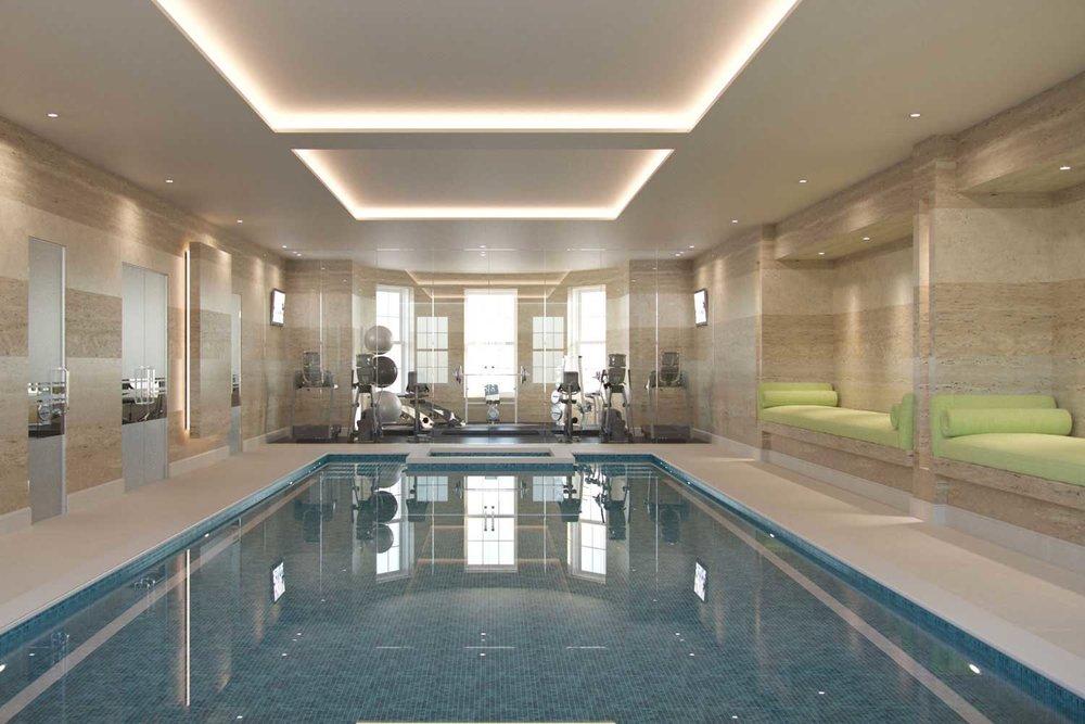 residential-cgi-of-a-swimming-pool-in-cobham.jpg