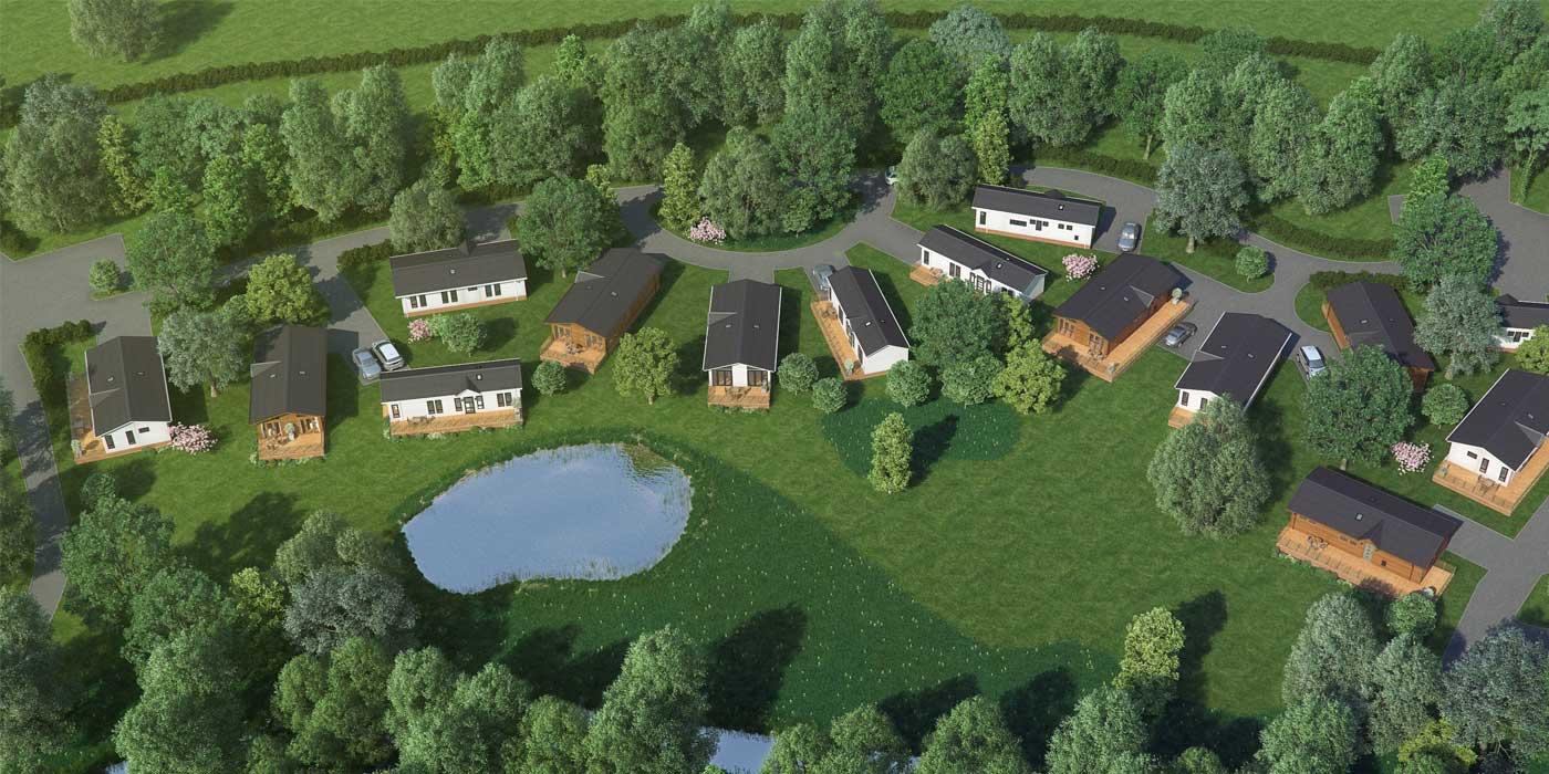 aerial-site-plan-of-a-home-park.jpg