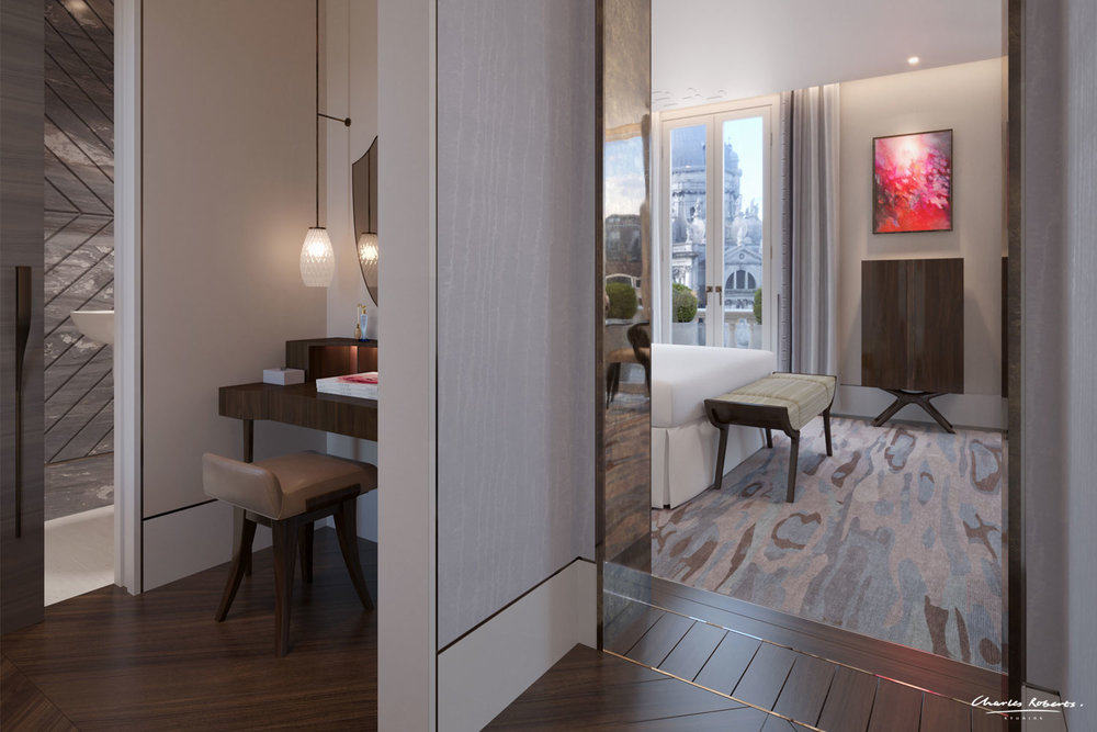 hotel-bathroom-interior-design-visualisation-vignette.jpg