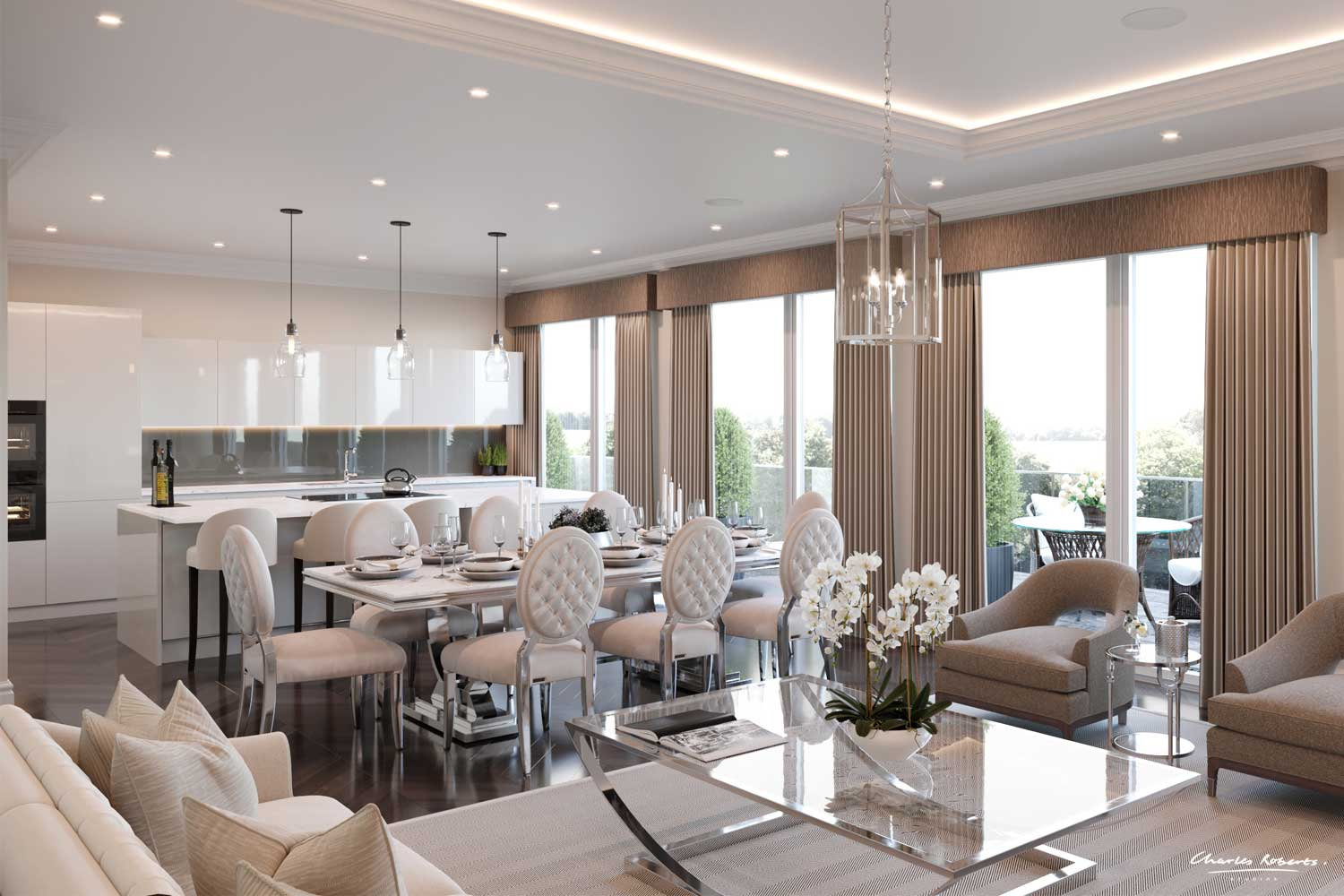 Property-CGI-luxury-kitchen-and-dining-room.jpg