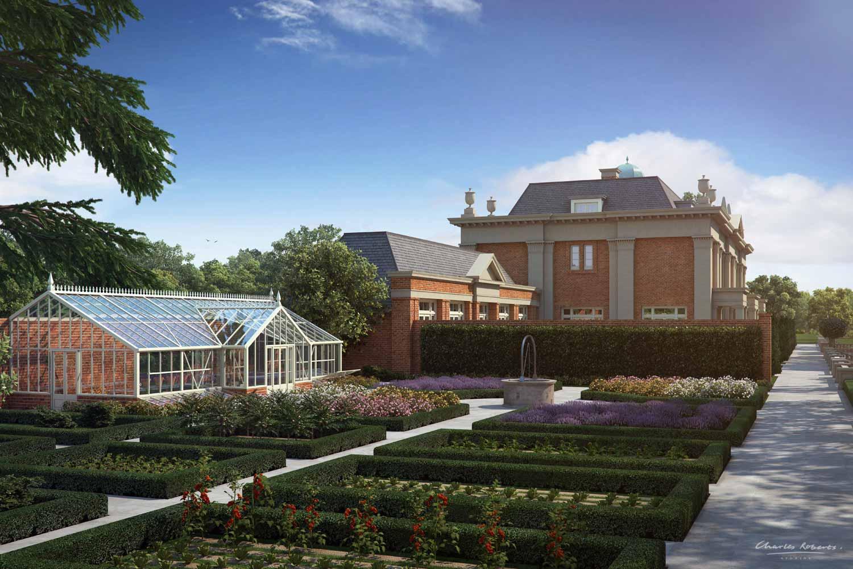 property-cgi-of-penbury-grove-8.jpg