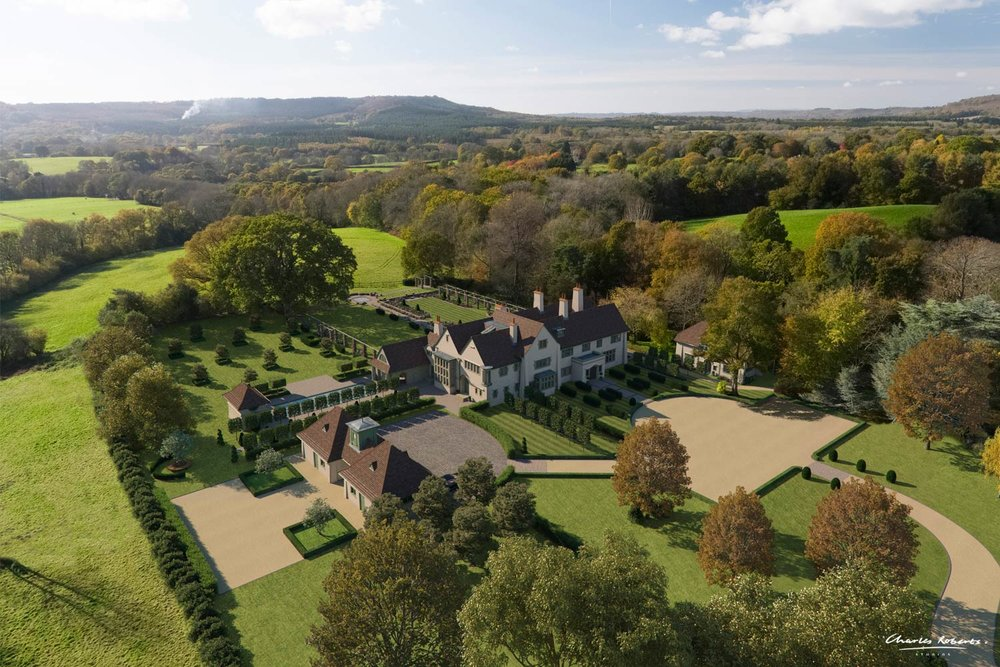Aerial-property-CGI-of-a-new-manor-house.jpg