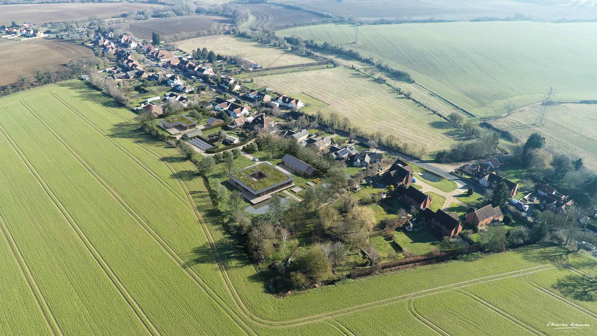 Aerial-visualisation-new-eco-property-development.jpg