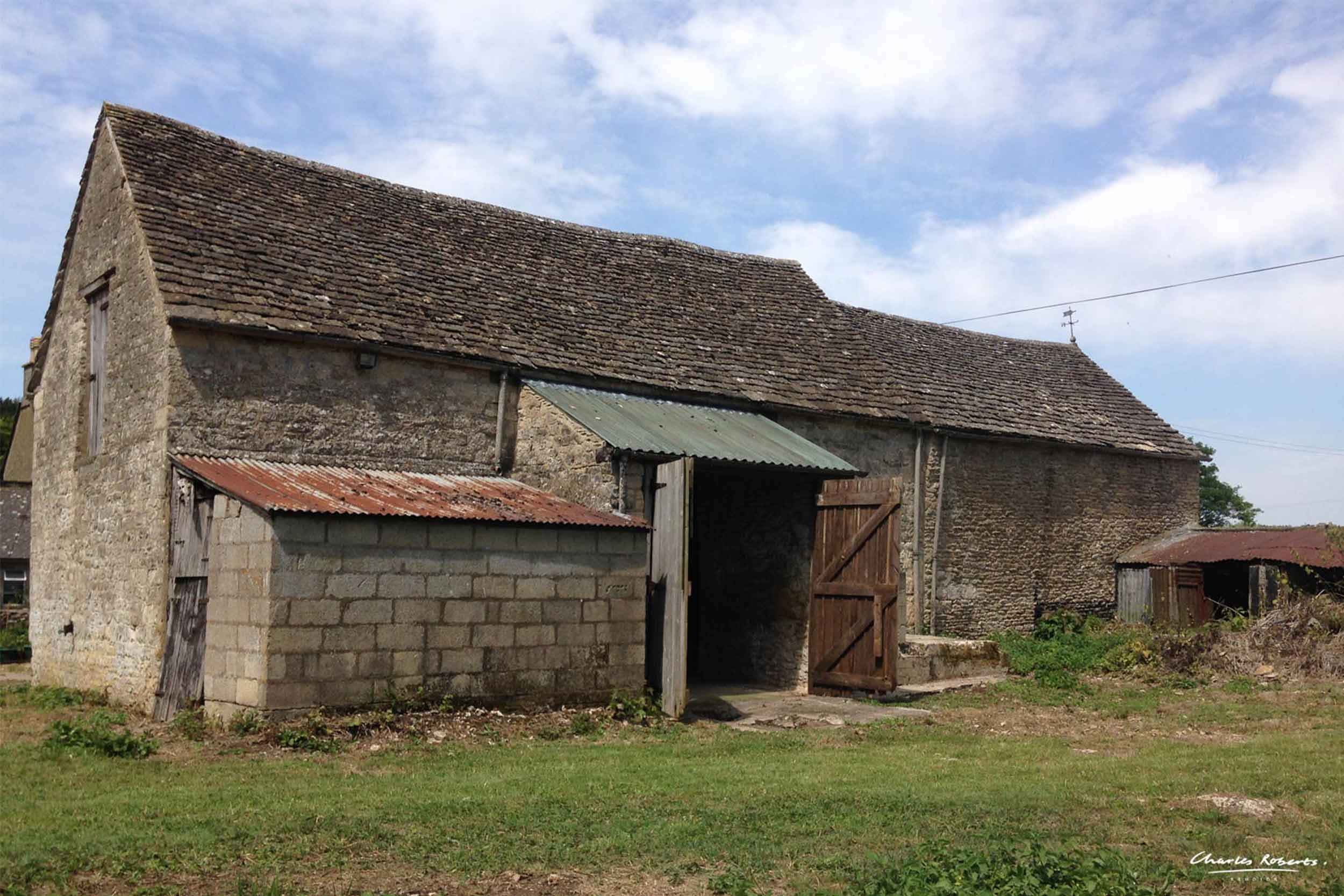 photo-of-existing-barn-before-conversion.jpg