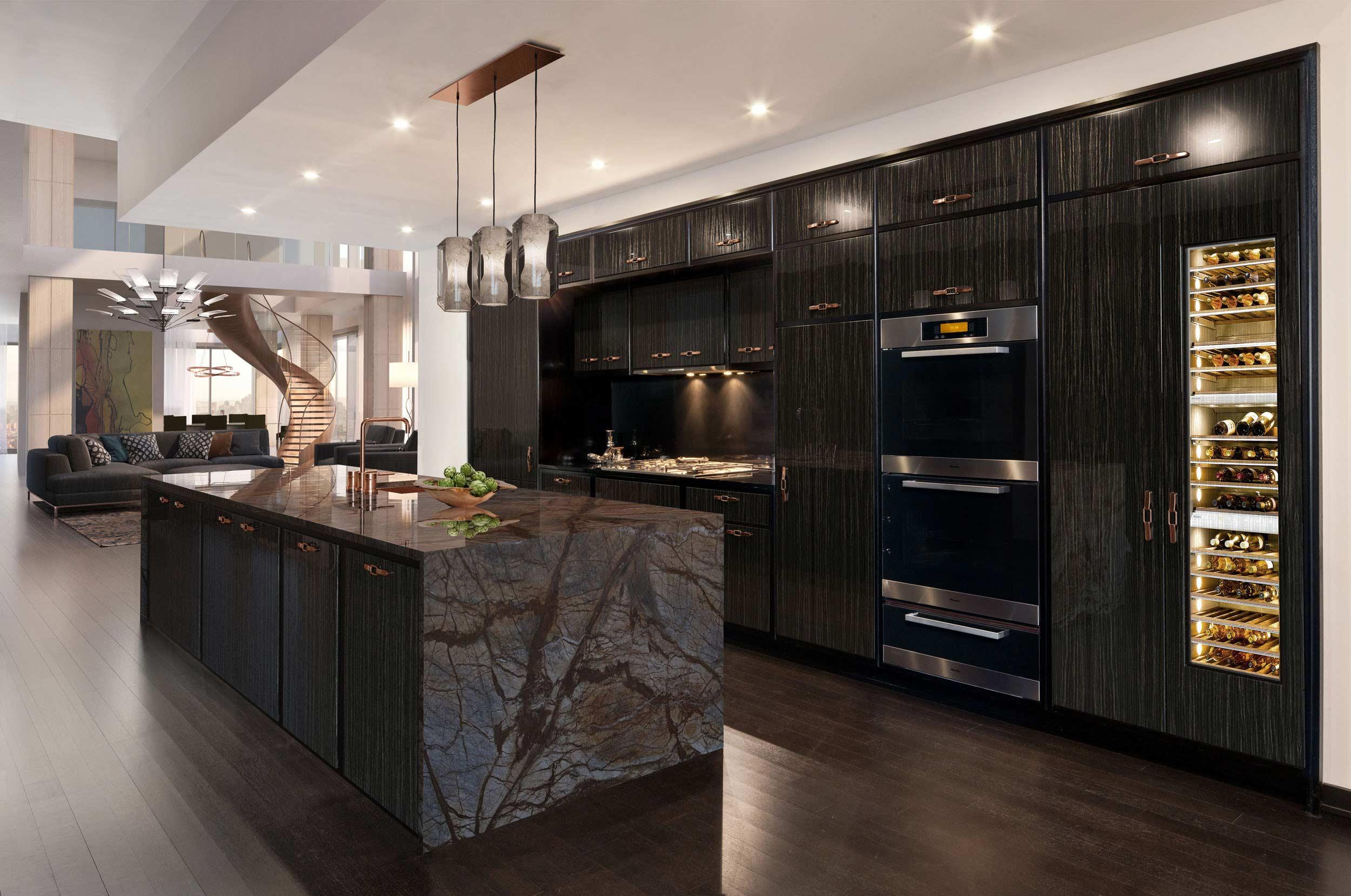 proposed-kitchen.jpg