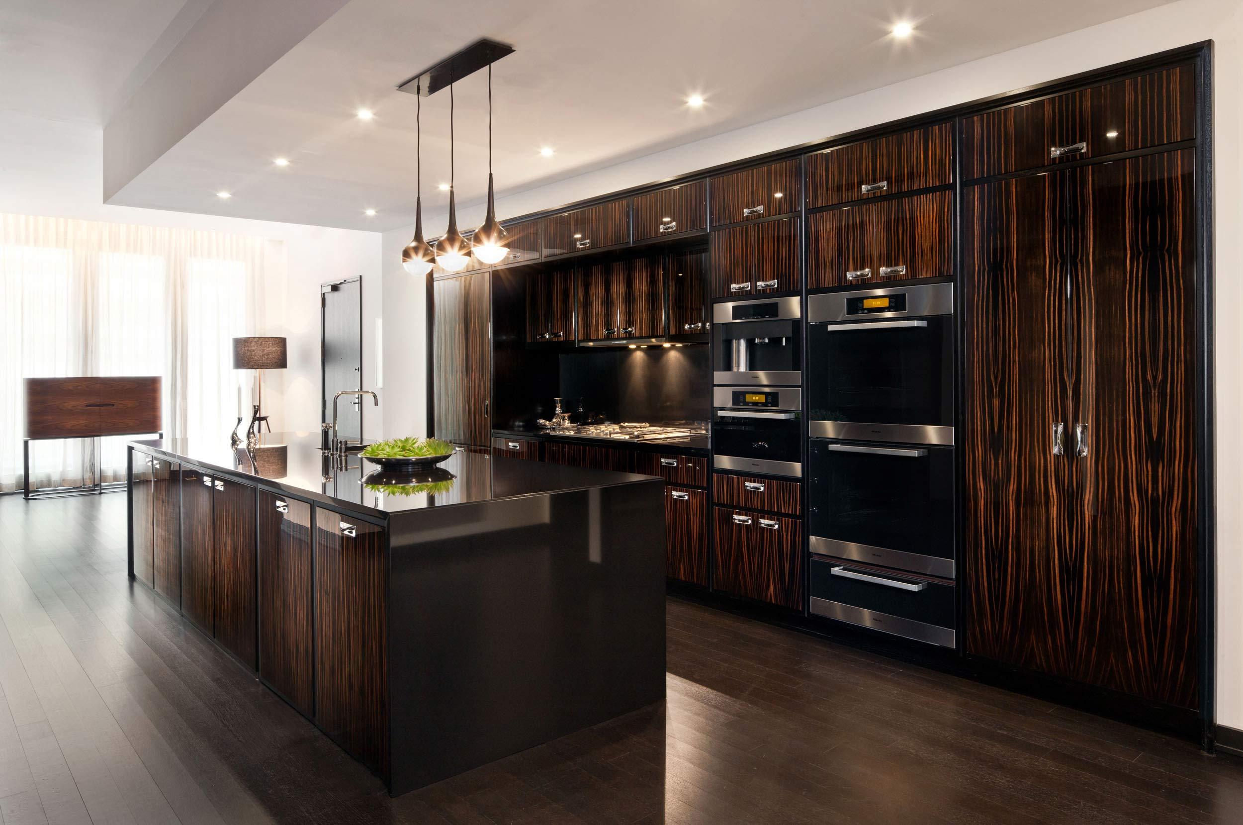 Existing-kitchen.jpg