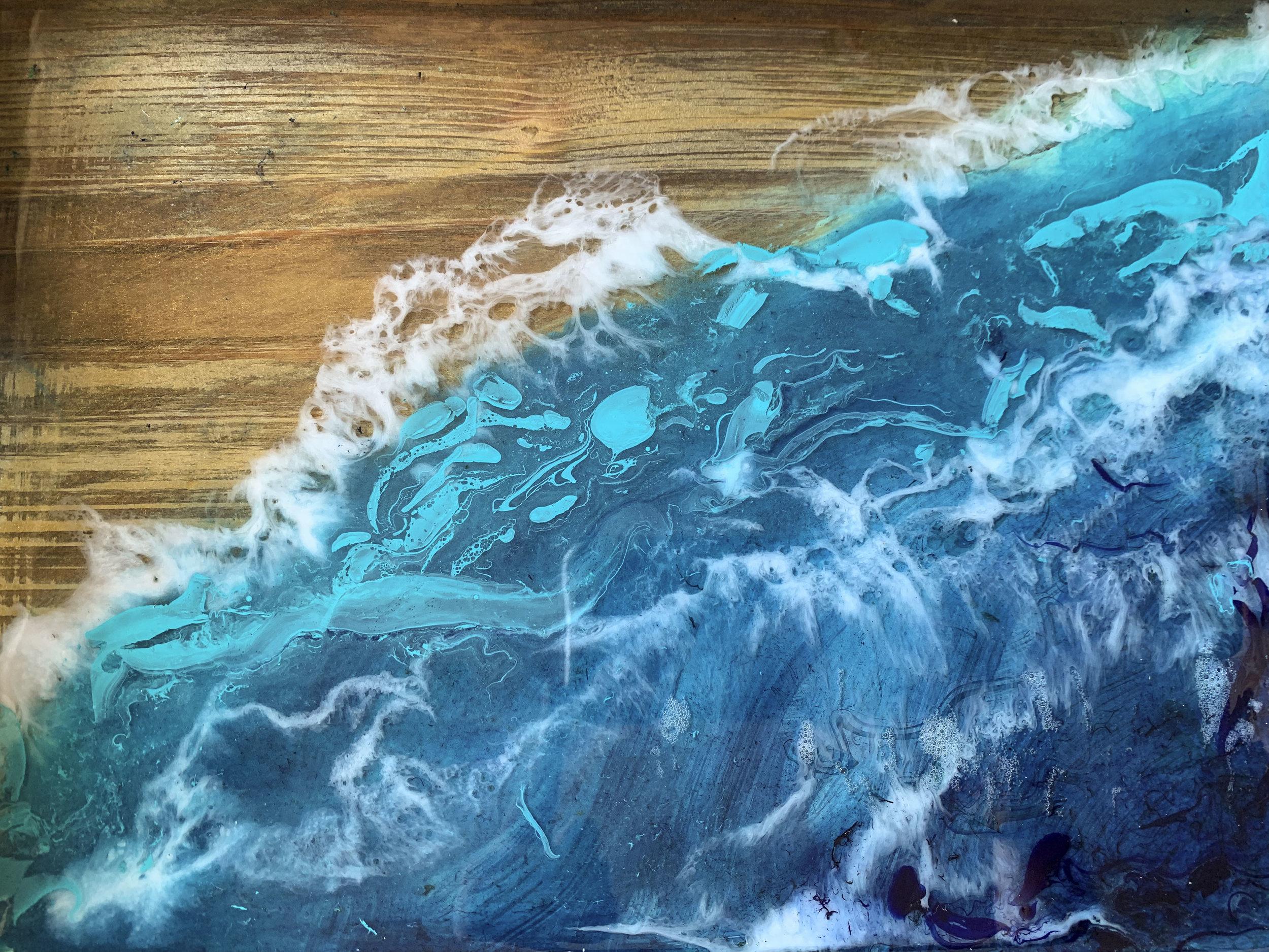 OceanResin.jpg