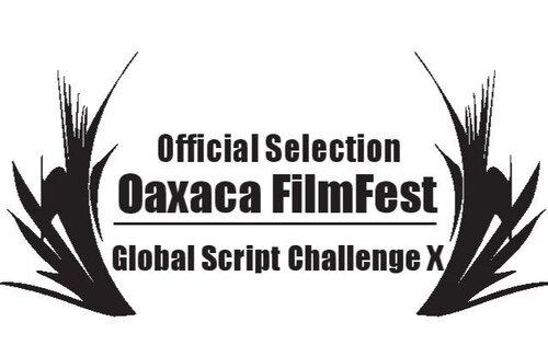 2019 Oaxaca Film Fest