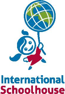 INTL-SCH-Logo-Revised-02.png