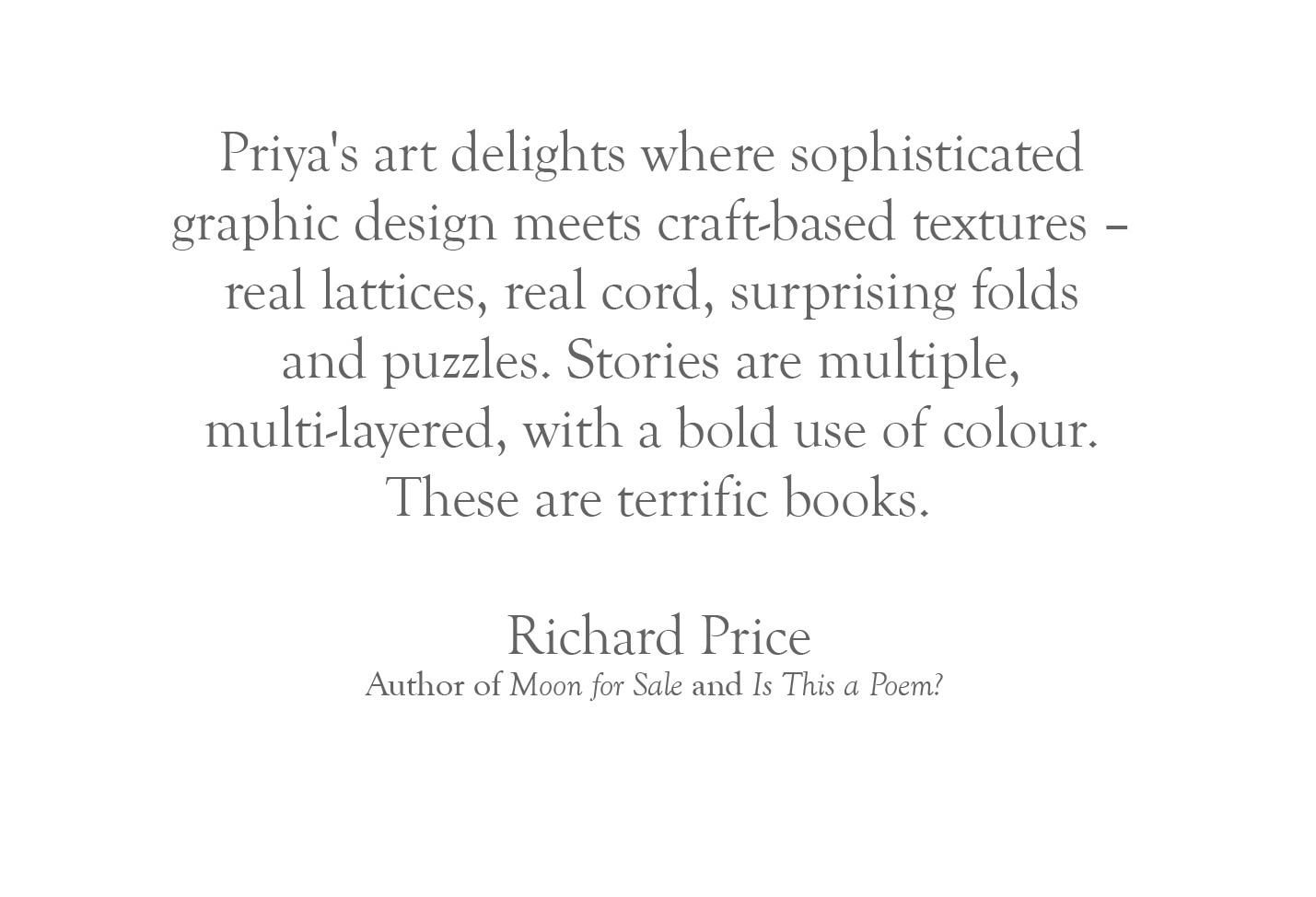 Richard Price-01.jpg