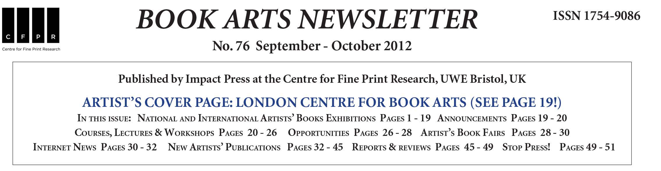 Book arts newsletter masthead.jpg