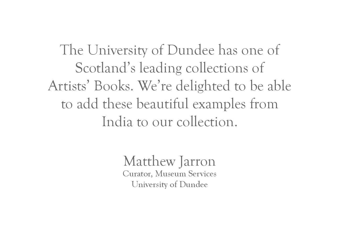 Dundee quote-01.jpg
