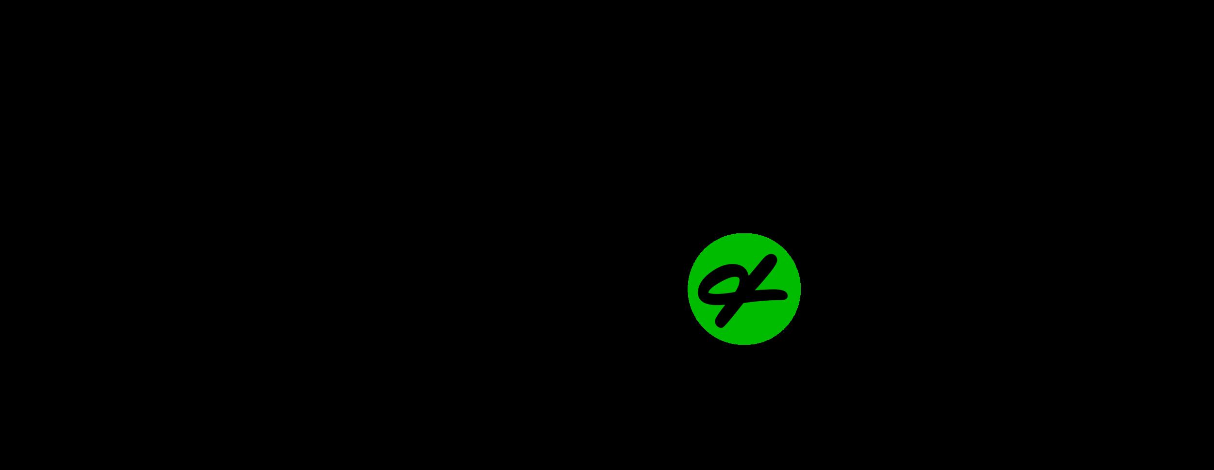B&S-Logo-11352x4400.png