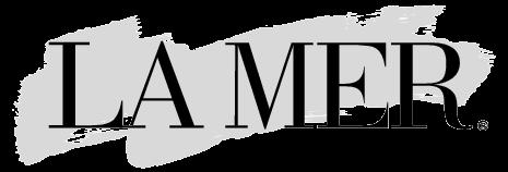 KTA-LaMer.png