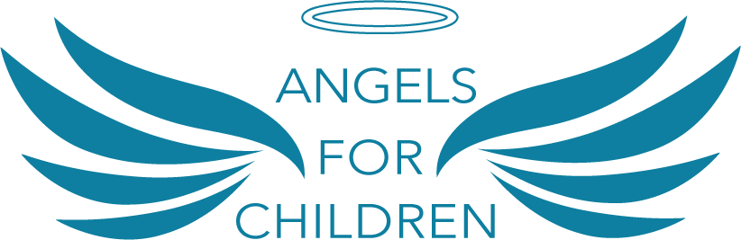 Angels For Orphans