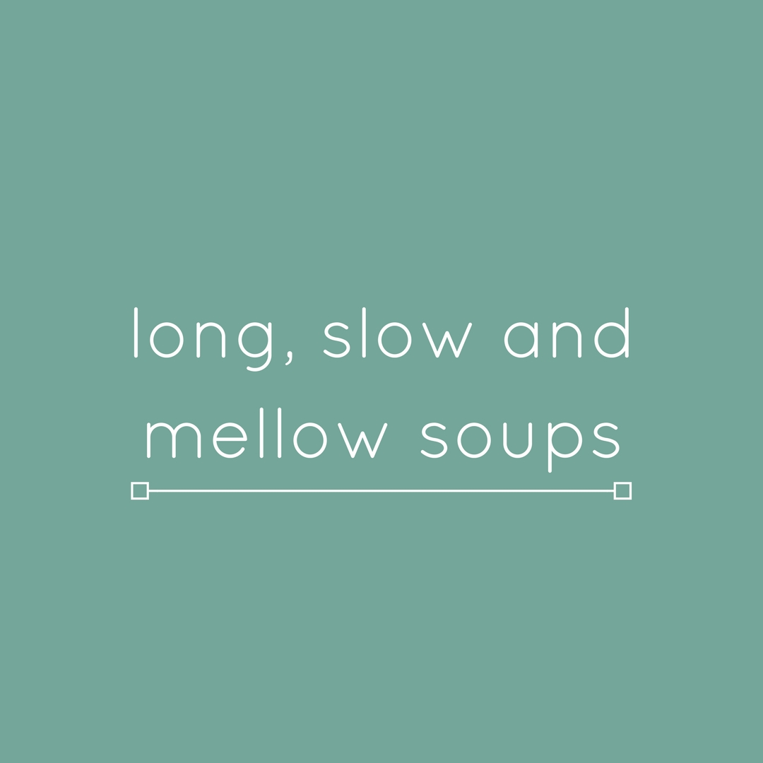 slow and mellow2.jpg