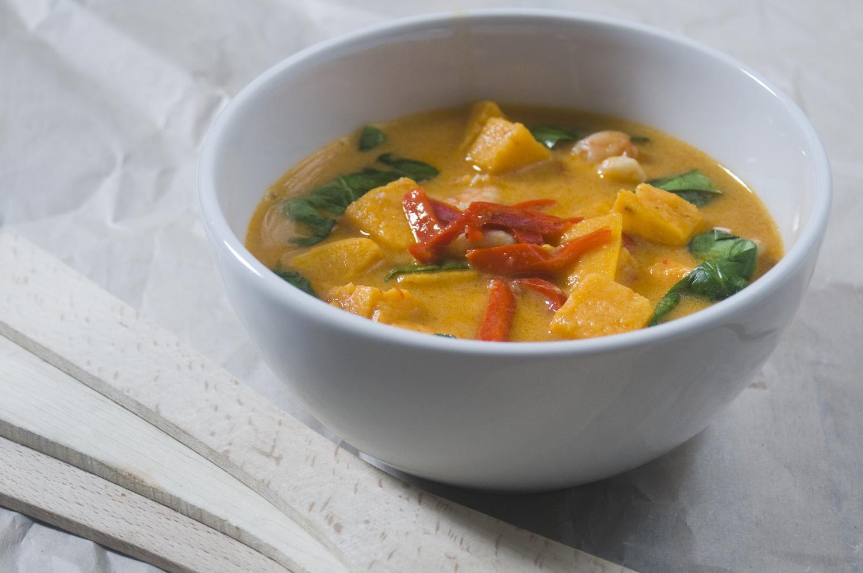 Thai Curry Sweet Potato Soup.jpeg