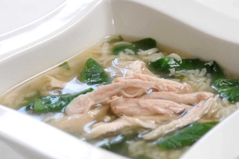 Turkey & Spinach Soup.jpeg