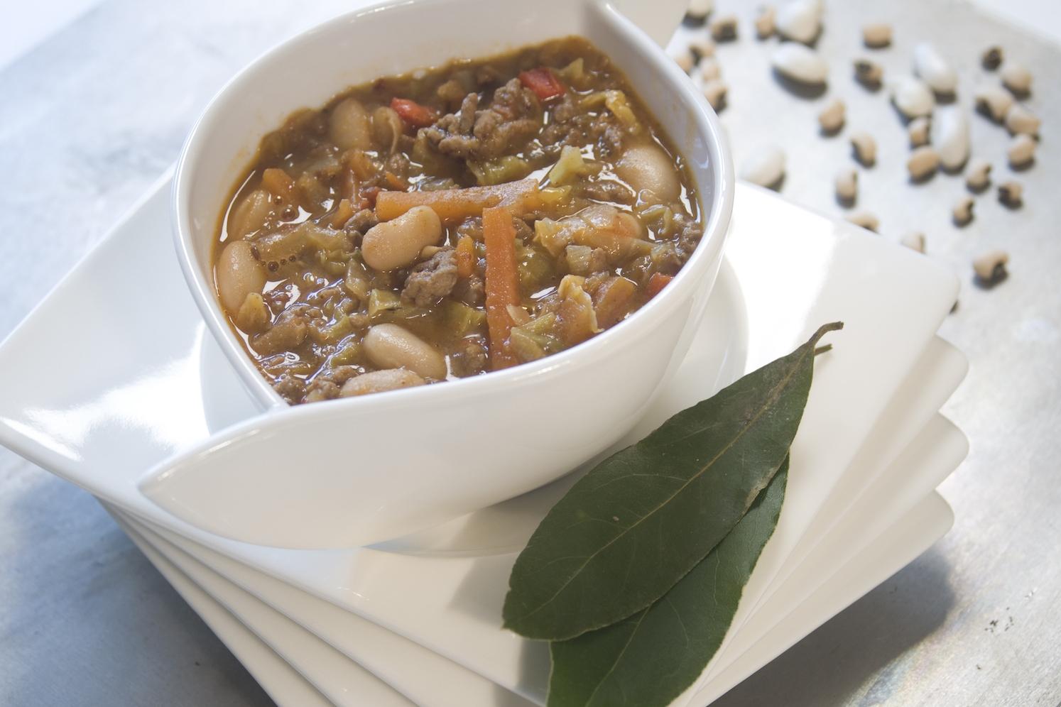 Lamb and Bean Soup.jpeg