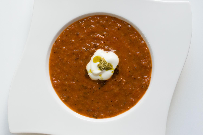 roasted vegetable soup.jpeg