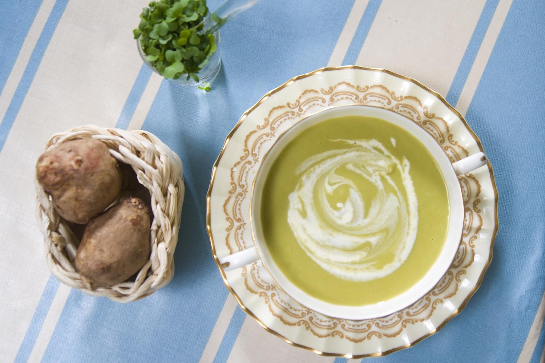 Jerusalem Artichoke Soup.jpeg