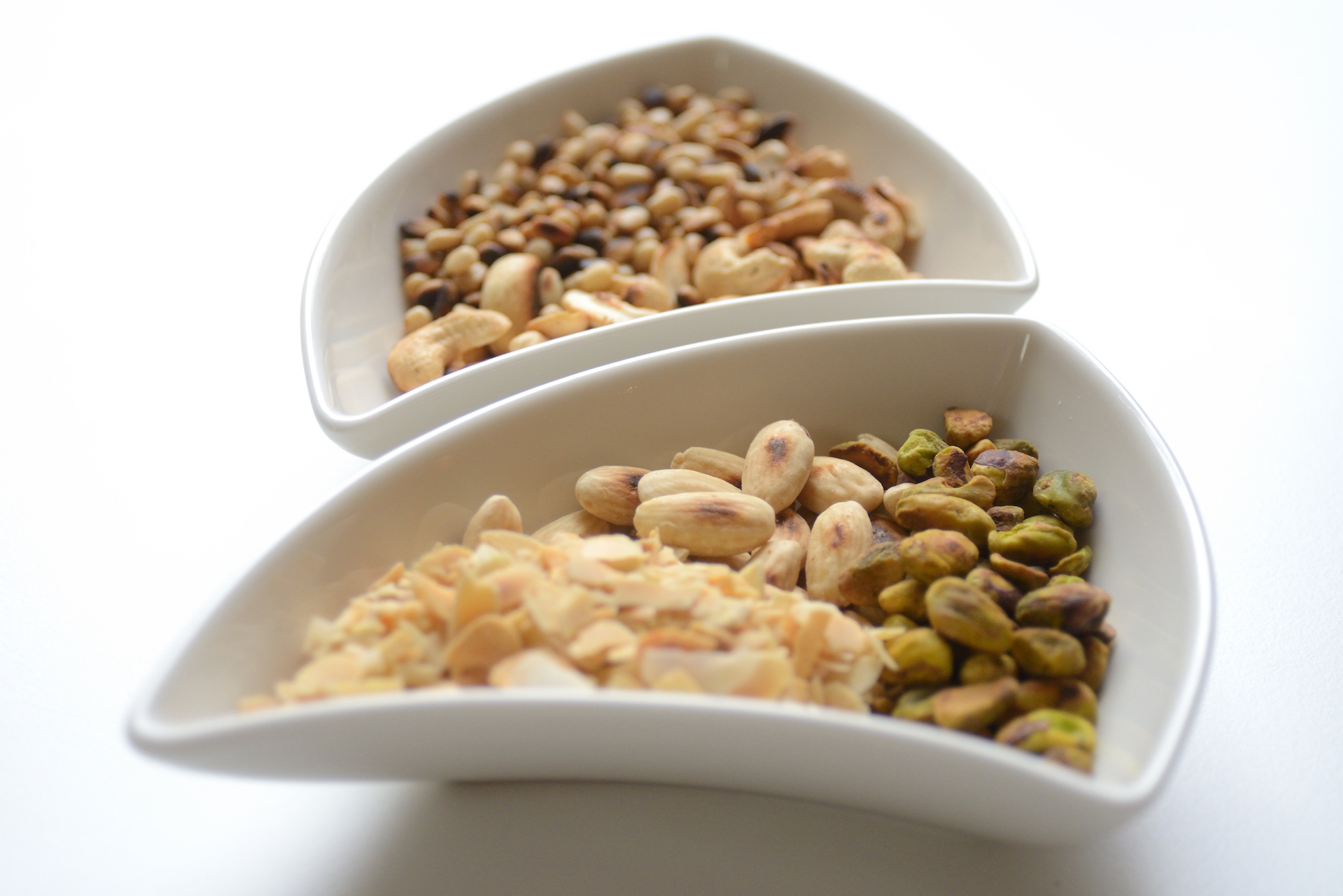 Nuts and Seeds.jpeg