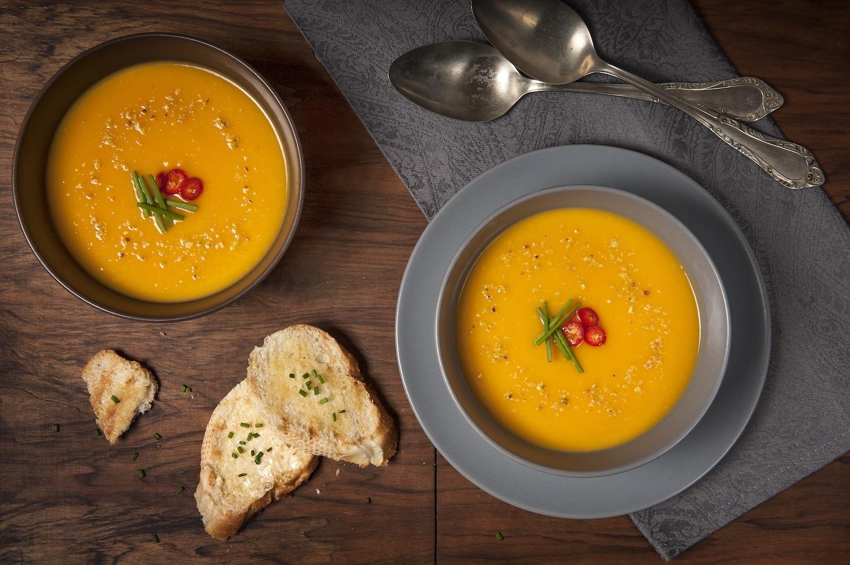 carrot honey and ginger soup web.jpg
