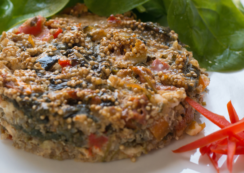 quinoa veg bake web.jpeg