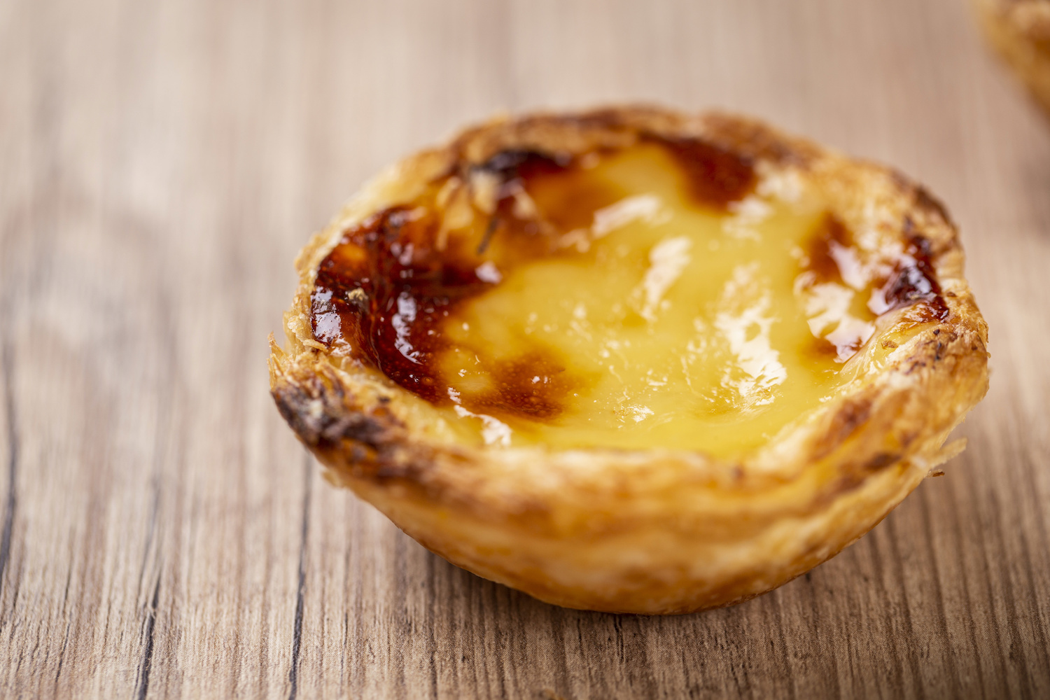 custard tarts web.jpeg
