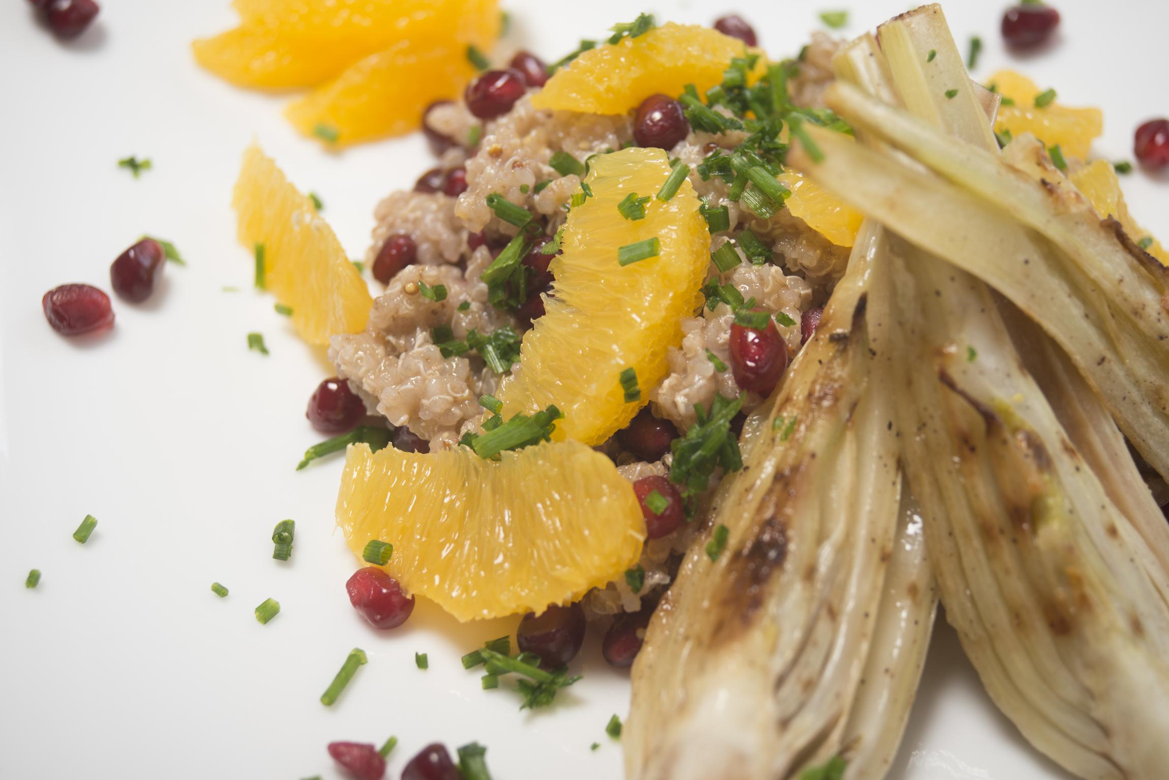 fennel and orange quinoa salad web.jpeg