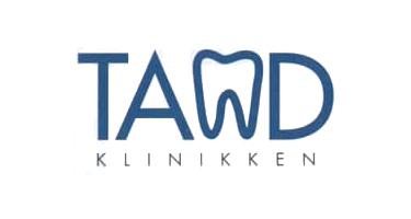 logo-tand.jpg