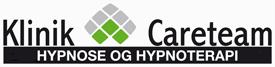 klinik_logo-275.jpg