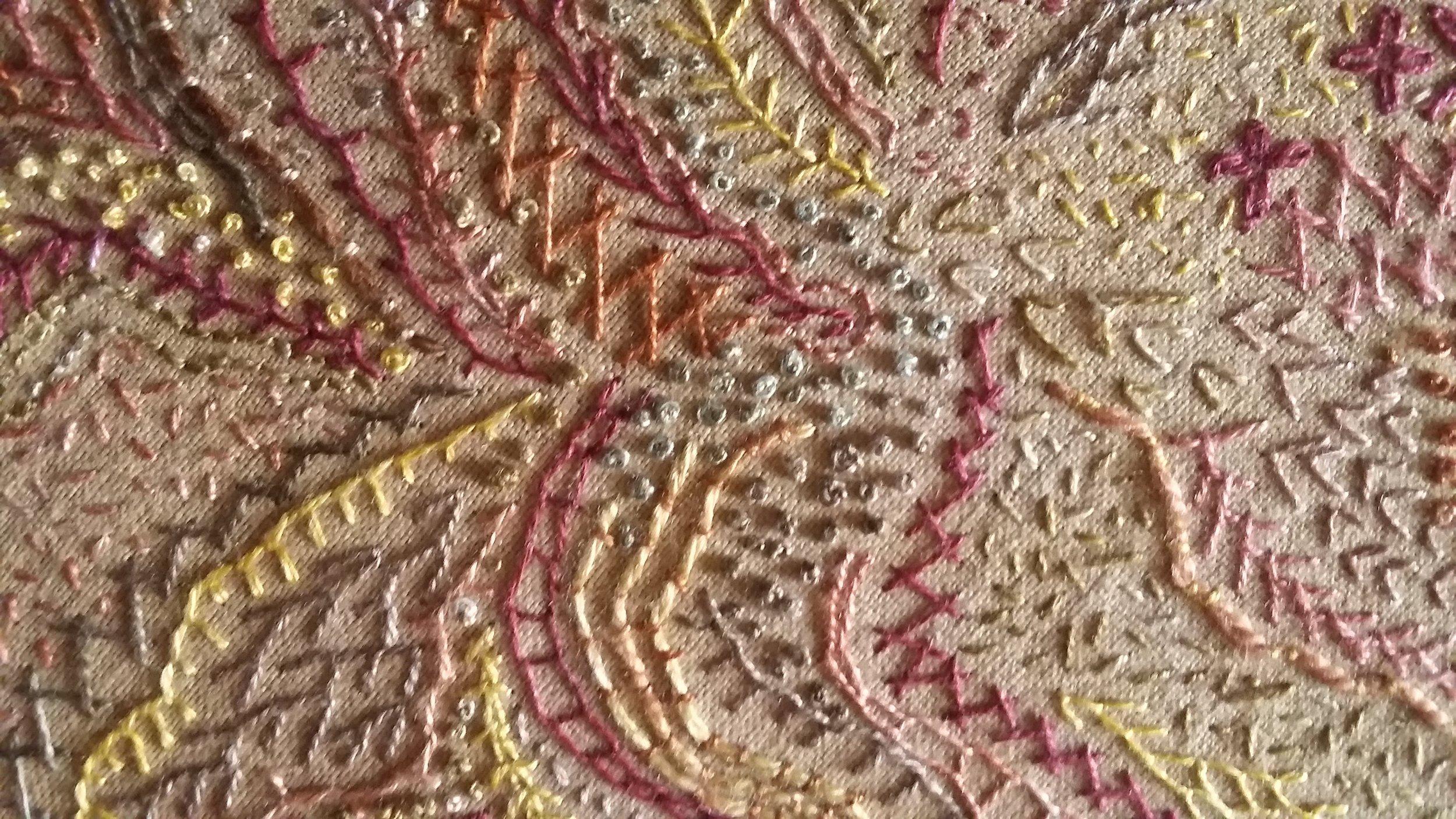 lizzie_godden_stitching (2).jpg
