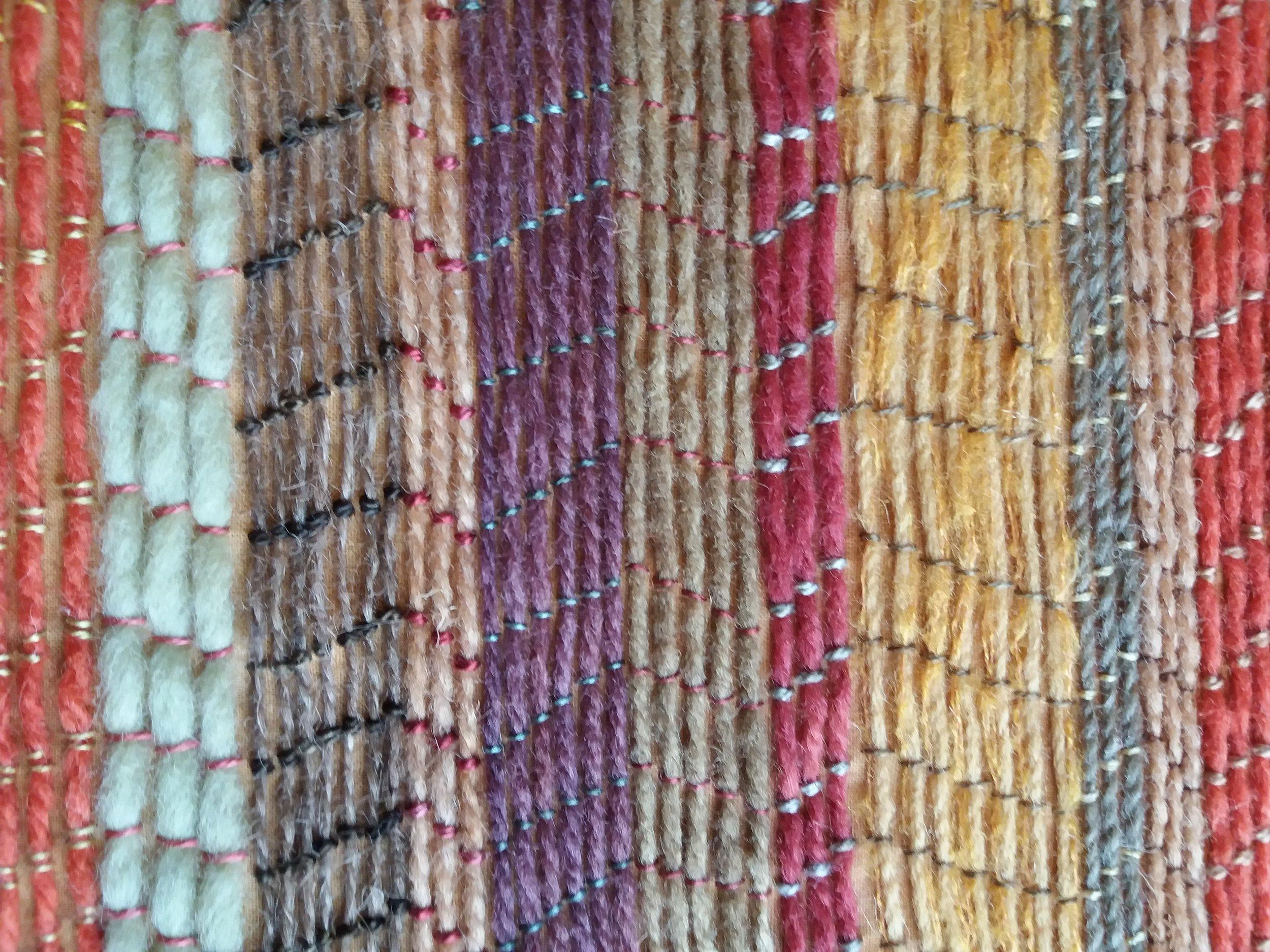 lizzie_godden_stitching (4).jpg