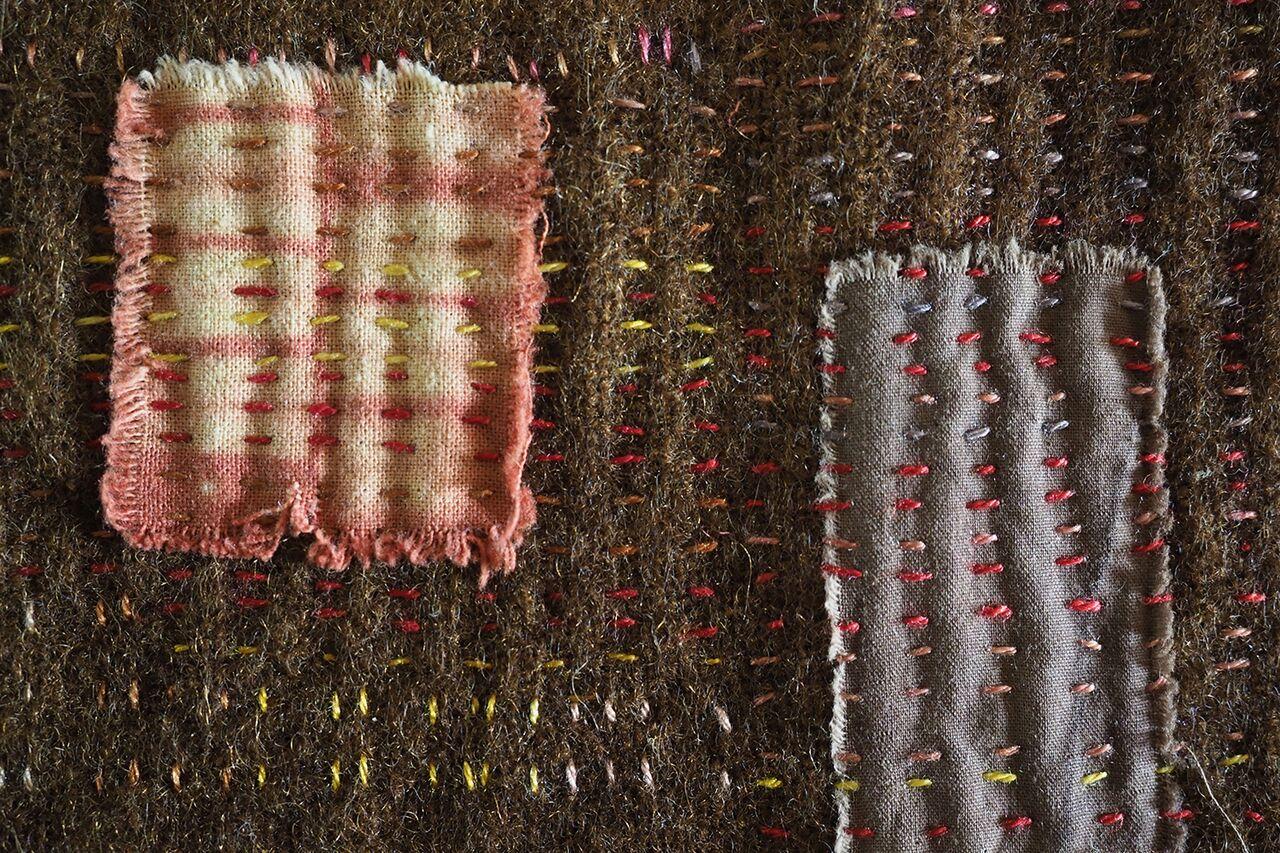 lizzie godden stitching (2).jpeg