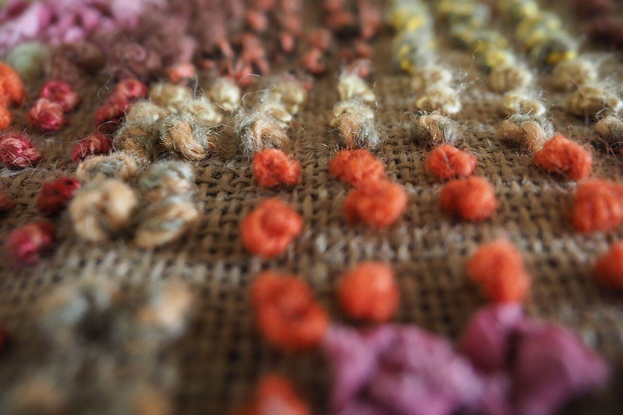 lizzie godden stitching (9).jpeg