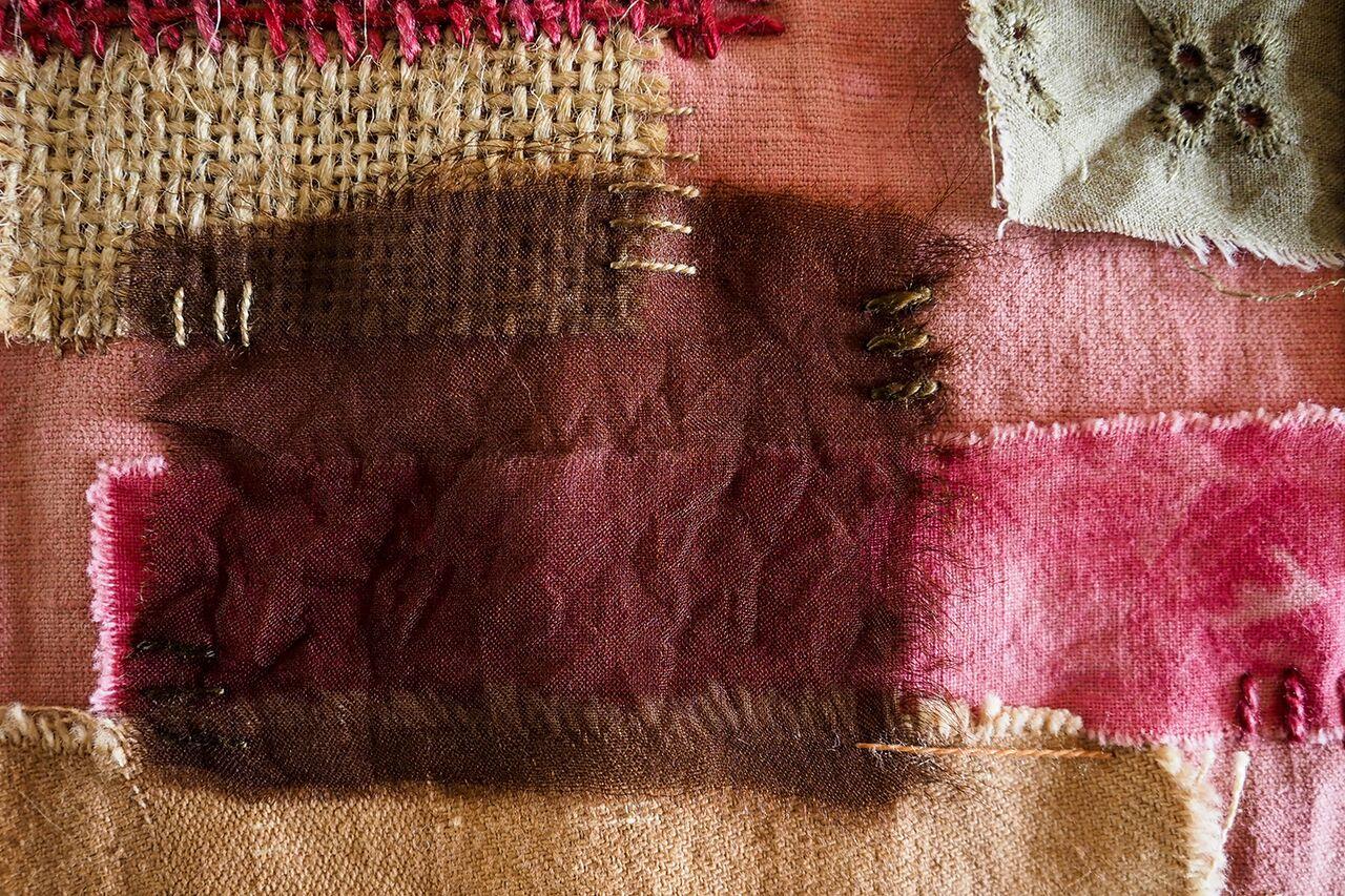 lizzie godden stitching (10).jpeg