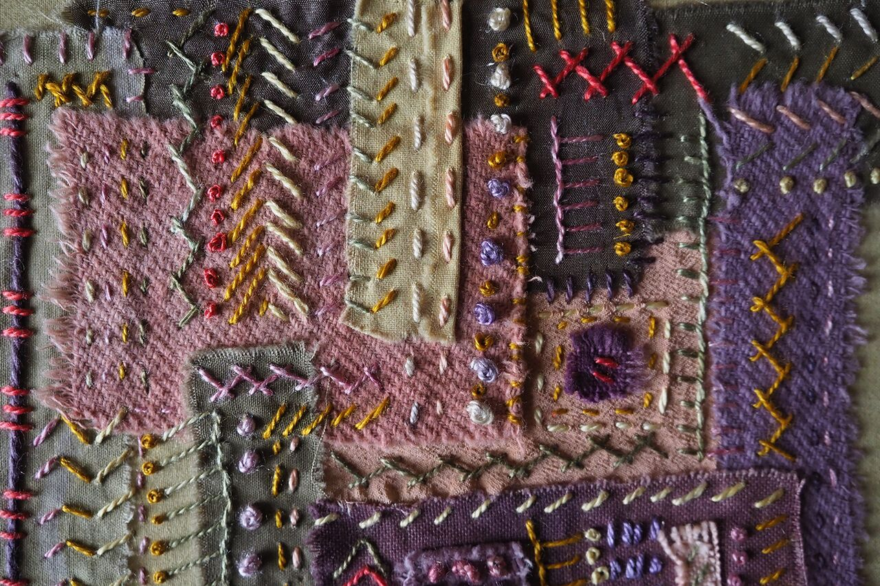 lizzie godden stitching (16).jpeg