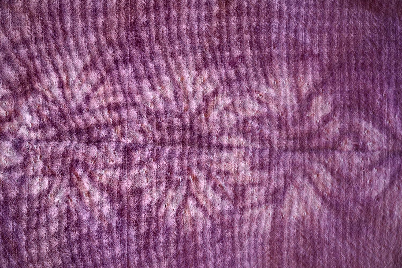 lizzie godden shibori (3).JPG
