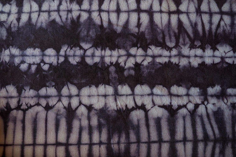 shibori lizzie godden (2).JPG