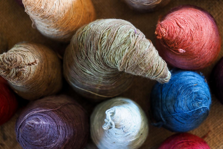 ethiopian cottons Lizzie Godden.JPG