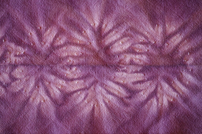 lizzie godden shibori (2).JPG
