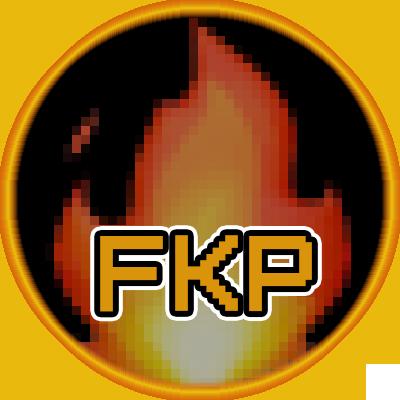 FireKnowledgePointToken2.png
