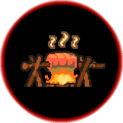MeatCooked2.png
