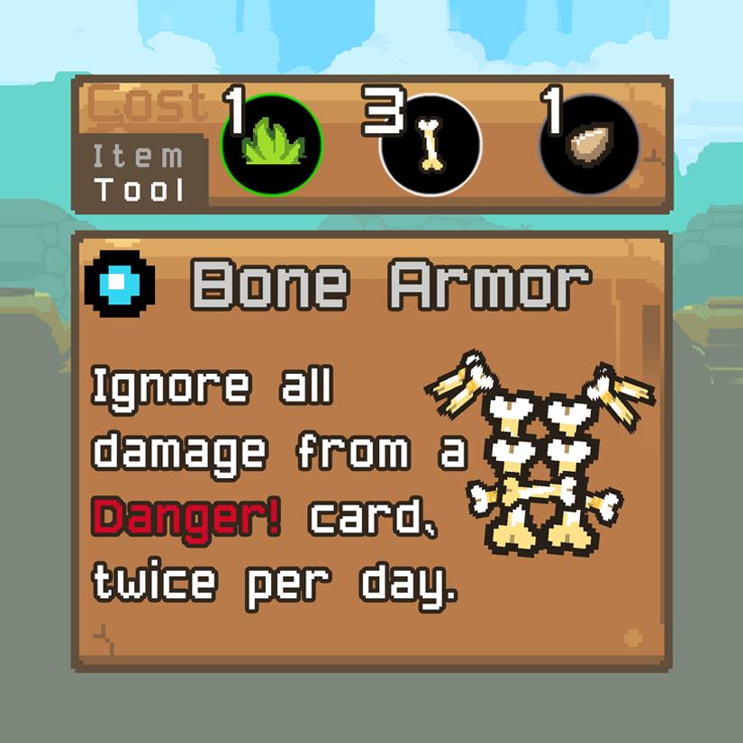 BoneArmor.png